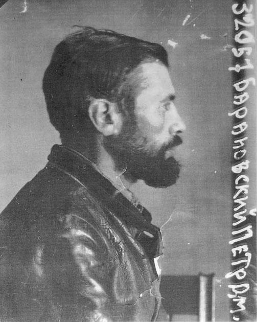 http://totalitarism.ru/bibliophagus/baranovsky_2.jpg